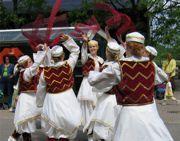 move_albania