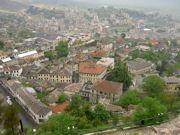 removalcost_albania