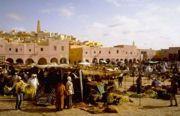 removalcost_algeria