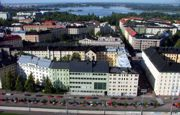 moving_company_finland