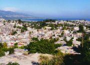 haiti_removal
