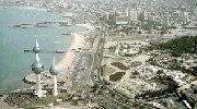kuwait_removal