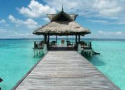 move_to_maldives