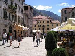 move_to_montenegro