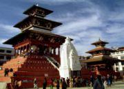 move_nepal