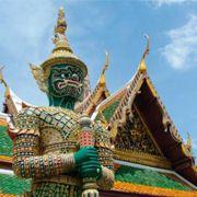 mover_thailand