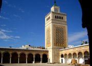 moving_company_tunisia
