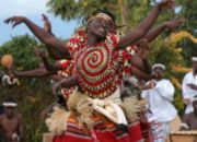 move_uganda
