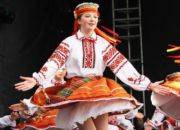 mover_ukraine
