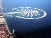 move_to_united-arab-emirates