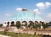 mover_uzbekistan